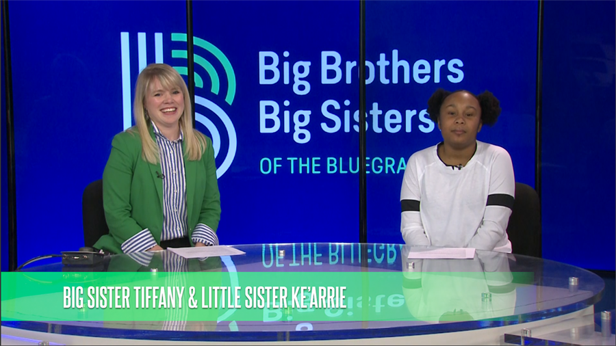 Big News in the Bluegrass -Episode 2 (March 2019) - Big